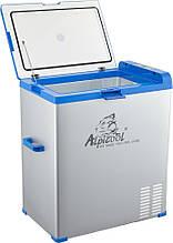 Автохолодильник Alpicool A-75 (03154A75)