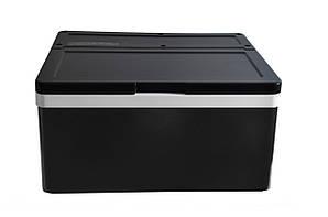 Автохолодильник Alpicool АRC - 22 (01423ARC22)