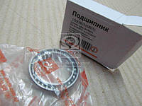 Подшипник 1000805 (6805) вал рул.колонки Газель, Соболь, Москв.2141  , 1000805