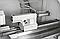 FEL 1840 ENC - 460 x 900 ТОКАРНЫЙ СТАНОК ПО МЕТАЛЛУ с ЧПУ Bernardo   Токарно винторезный станок с ЧПУ, фото 4