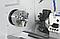 FEL 1840 ENC - 460 x 900 ТОКАРНЫЙ СТАНОК ПО МЕТАЛЛУ с ЧПУ Bernardo   Токарно винторезный станок с ЧПУ, фото 6