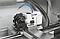 FEL 1840 ENC - 460 x 900 ТОКАРНЫЙ СТАНОК ПО МЕТАЛЛУ с ЧПУ Bernardo   Токарно винторезный станок с ЧПУ, фото 5