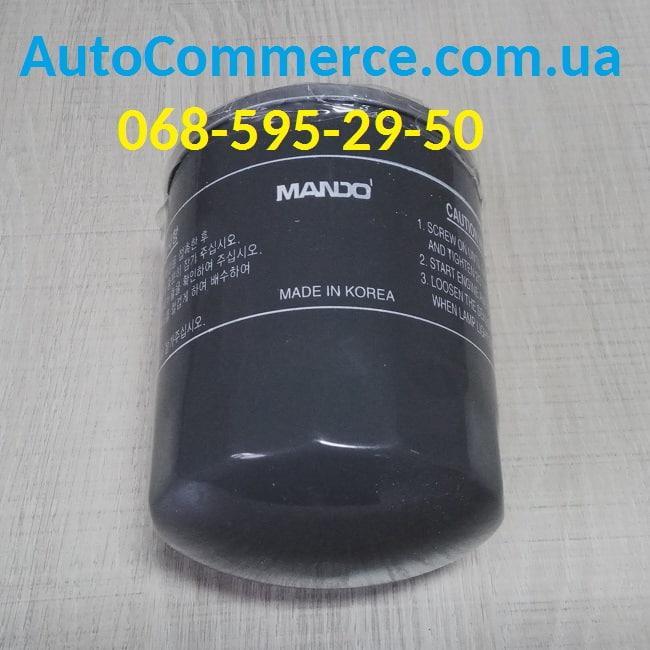 Фильтр топливный Hyundai HD120 Хюндай hd-120 (319458Y000)