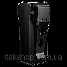Фонарик Nitecore TUP Cree XP-L HD V6 фонарь 1000 люмен 5 режимов USB Black, фото 3