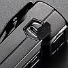 Фонарик Nitecore TUP Cree XP-L HD V6 фонарь 1000 люмен 5 режимов USB Black, фото 2