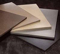 Алмазная резка плитки