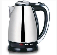 Чайник MIRTA KT-1017 1.8 л
