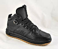 Зимние мужские кроссовки Air