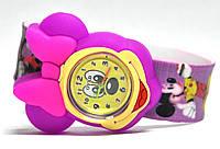 Часы детские 55001