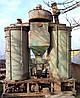 Зерновий віброценробіжний сепаратор БЦС - 50, фото 6