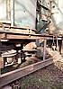 Зерновий віброценробіжний сепаратор БЦС - 50, фото 4