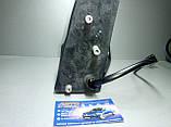 Наружное зеркало заднего вида правое (R) электрическое SCUDO; EXPERT, JUMPER, JUMPY 94-06р, фото 2