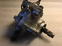 Механізм рульовий стовпчик Запорожець ЗАЗ 968м реставрація, фото 1