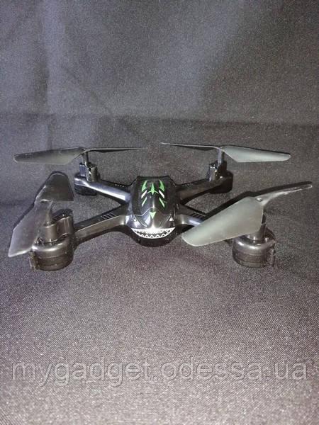 Дрон Upgraded Vеrsion SG900 с Wi-Fi камерой Квадрокоптер