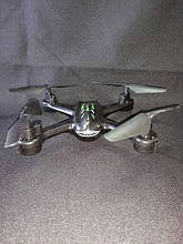 Дрон Upgraded Vеrsion SG900 сWi-Fiкамерой Квадрокоптер