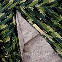 Реглан для мальчика крокодилы Five Stars KX0287-122p, фото 3
