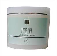 Apple Питательный крем для нормальной/сухой кожи 250 мл. dr.Kadir