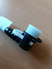 Трубка топливная капроновая.(обратка) Tector, фото 3