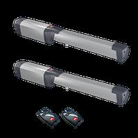 Автоматика для распашных ворот BFT PHOBOS BT A40 KIT, фото 1