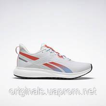 Женские кроссовки для бега Reebok Forever Floatride Energy 2.0 EF6909 2020
