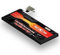 Аккумулятор MOXOM для телефона iPhone 4S