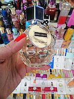 Jimmy Choo Eau de Parfum тестер