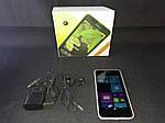 Мобильный телефон Nokia Lumia 630, фото 2