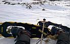 Снігоступи Tramp Active розмір L (23 х 76 см). Снегоступы, фото 9