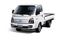 Бортовой автомобиль Hyundai  H100
