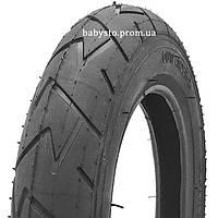 Покрышка RW 10х1,75х2 (47-152) протектор Rubena для колясок Тутис, Адамекс, Зиппи, Камарелло, Анмар.