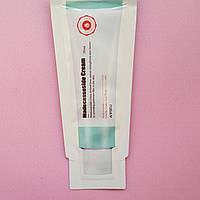 Крем для лица для чувствительной и проблемной кожи  A'Pieu Madecassoside Cream 3мл