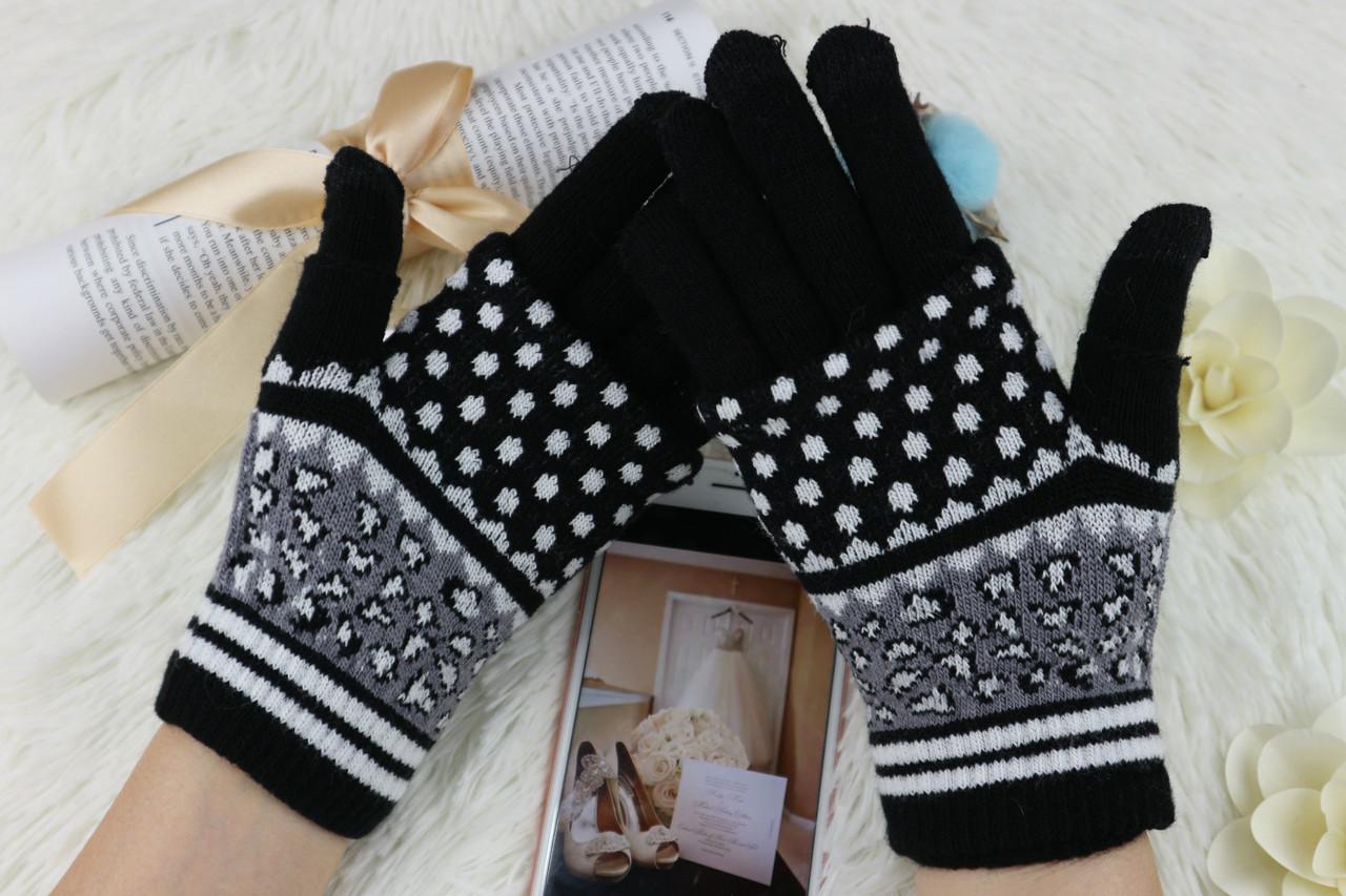 Перчатки FS-5015-10