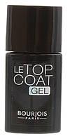 Покрытие Bourjois Le Top Coat Gel 10мл