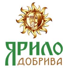 Ярило ФосКа 0-25-25