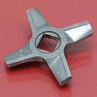 Нож для мясорубки Bosch MFW3640A, фото 1