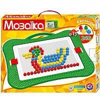 Мозаика №5 (10)