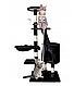 Когтеточка, драпак для кошек Маус Хаус, фото 3