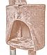 Когтеточка, драпак для кошек Маус Хаус, фото 7