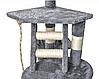 Когтеточка, драпак для кошек Маус Хаус, фото 8