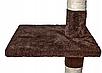 Когтеточка, драпак для кошек Маус Хаус, фото 9