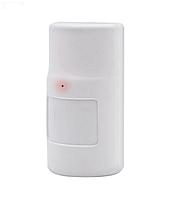 Беспроводной датчик движения с иммунитетом к животным Kerui F2 для GSM сигнализации