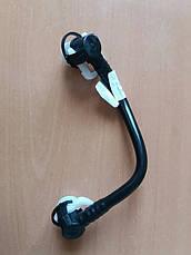 Трубка топливная   Tector 4897808, фото 3