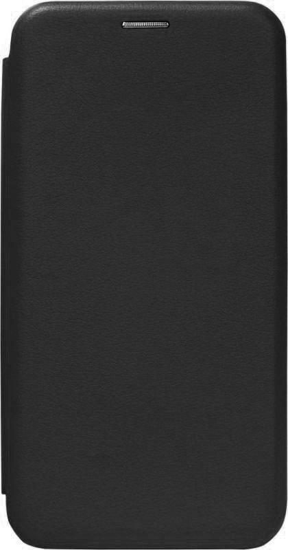 Чехол-книжка Xiaomi Redmi Note8 Wallet