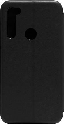 Чехол-книжка Xiaomi Redmi Note8 Wallet, фото 2
