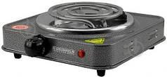 Настольная плита Grunhelm GHP-5811