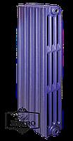 Радиатор чугунный LILLE 623/130 мм (Чехия).