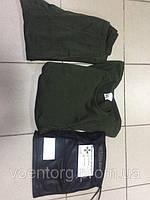 Армейское термобелье на микрофибре. в наличии только S, M, L, XL., фото 1