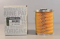 Топливный фильтр на Рено Трафик 2001-> 1.9dCi — Renault (Оригинал) - 7701206928