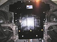 Защита двигателя Honda Civic VIII 2006-2012 V-всі хетчбек,МКПП/робот,двигун, КПП, радіатор