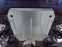 Защита двигателя Honda Civic IX 5D хетчбэк 2012- V-1,4; 1,8,збірка Великобританія,двигун, КПП